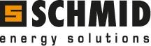 header_logo_schmid